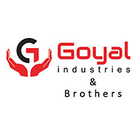 Goyal Brothers & Industries
